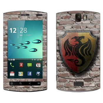 Acer Liquid MT Metal