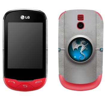 Музыку На Телефон Lg-T500
