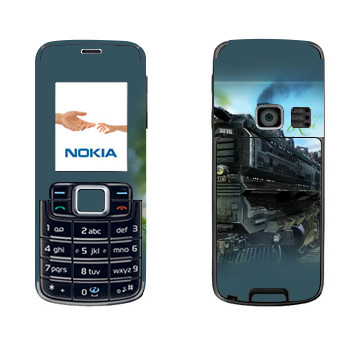 All high quality nokia classic themes are available for free download.
