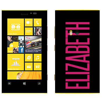 Драйвера На Телефон Nokia Lumia 610