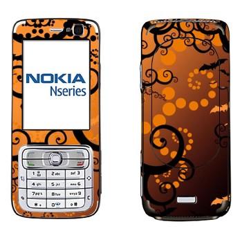 Программу на телефон nokia 73