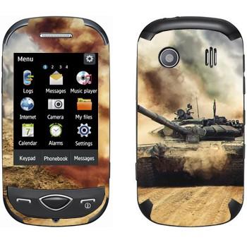 Samsung B3410