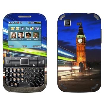 Samsung C3222 Duos