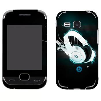 Samsung C3312 Champ Deluxe/Plus Duos