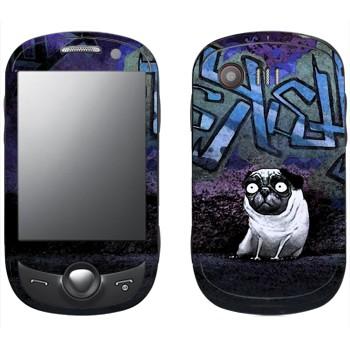 Samsung C3510 Corby Pop