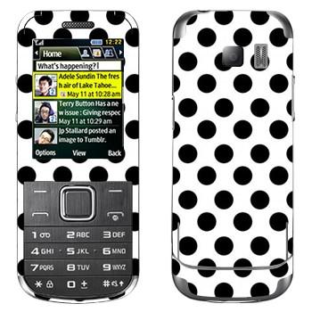 Samsung C3530
