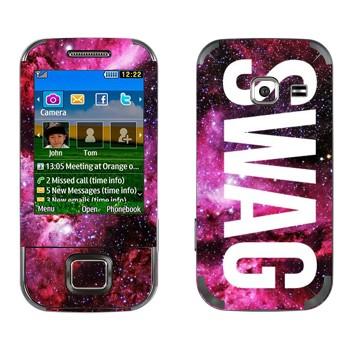 Samsung C3752 Duos