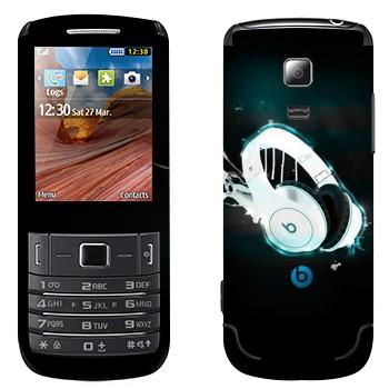 Samsung C3782 Evan