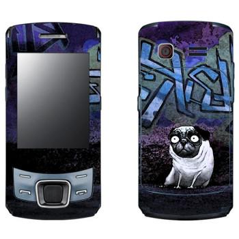 Samsung C6112 Duos