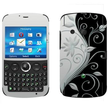 Sony Ericsson CK13 Txt