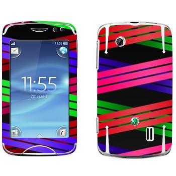 Sony Ericsson CK15 Txt Pro