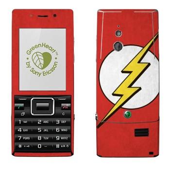 Sony Ericsson J10 Elm